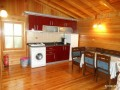 kemer-cirali-olimpos-seaside-hostel-for-sale-turkish-riviera-small-10