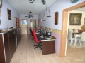 kemer-cirali-olimpos-seaside-hostel-for-sale-turkish-riviera-small-11