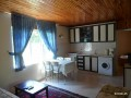 kemer-cirali-olimpos-seaside-hostel-for-sale-turkish-riviera-small-12