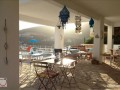 highly-rated-works-24-room-boutique-hotel-in-kalkan-3600-pictures-small-4