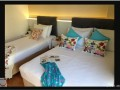 highly-rated-works-24-room-boutique-hotel-in-kalkan-3600-pictures-small-2