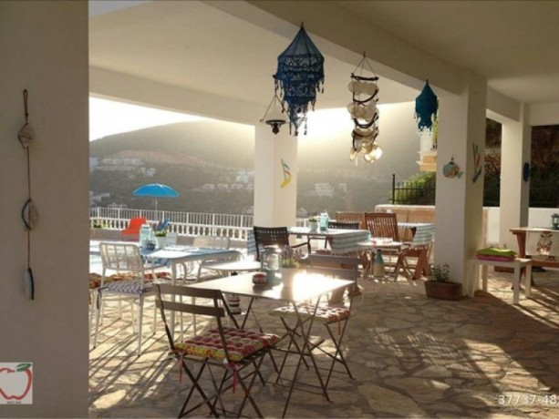 highly-rated-works-24-room-boutique-hotel-in-kalkan-3600-pictures-big-4