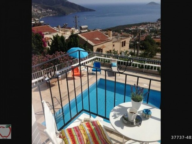 highly-rated-works-24-room-boutique-hotel-in-kalkan-3600-pictures-big-5