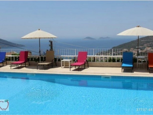 highly-rated-works-24-room-boutique-hotel-in-kalkan-3600-pictures-big-3