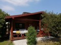 50-meters-to-the-sea-with-an-area-of-2680-m2-with-5-bungalows-inside-small-9