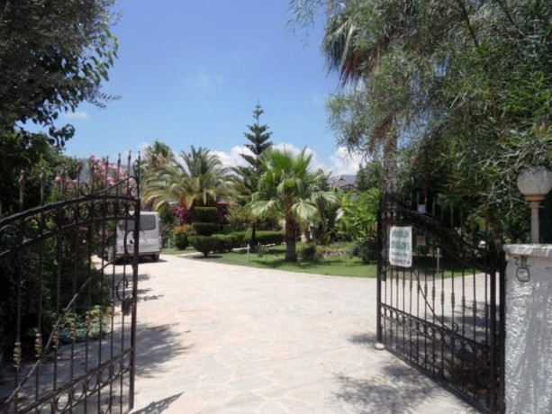 2680-m2-bungalow-houses-for-sale-in-ulupinar-cirali-beach-big-3