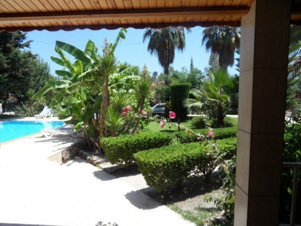 2680-m2-bungalow-houses-for-sale-in-ulupinar-cirali-beach-big-4