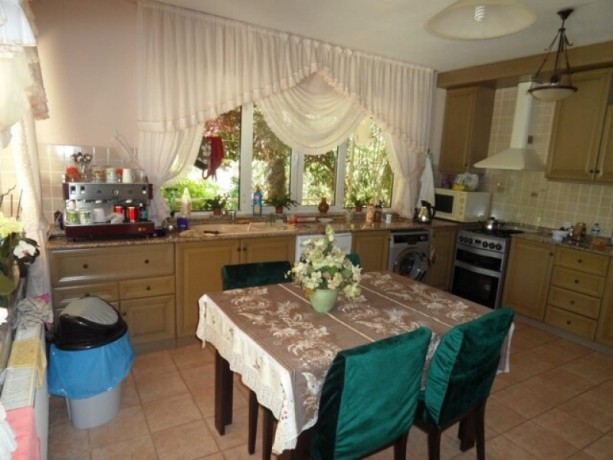 2680-m2-bungalow-houses-for-sale-in-ulupinar-cirali-beach-big-1
