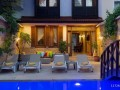 kaleici-hotel-for-sale-in-the-old-city-castle-rooms-22-beds-44-small-3