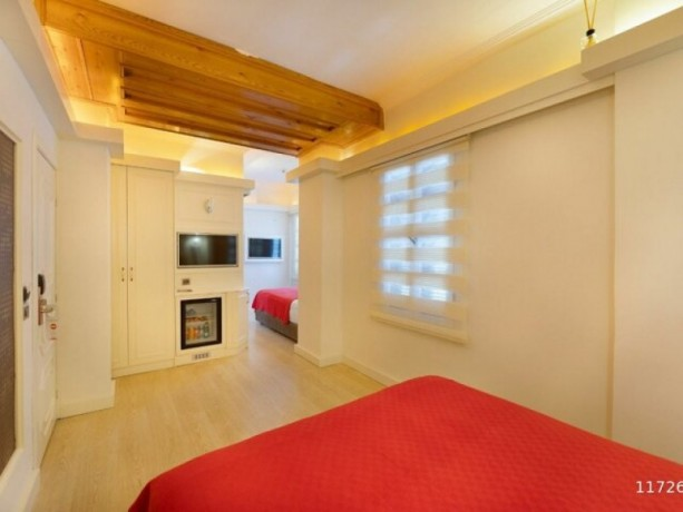 kaleici-hotel-for-sale-in-the-old-city-castle-rooms-22-beds-44-big-1