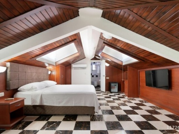 kaleici-hotel-for-sale-in-the-old-city-castle-rooms-22-beds-44-big-7