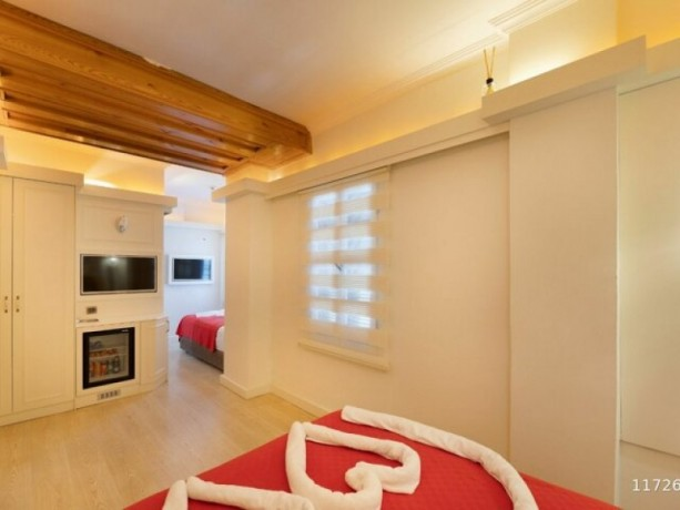 kaleici-hotel-for-sale-in-the-old-city-castle-rooms-22-beds-44-big-8