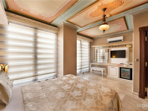 kaleici-hotel-for-sale-in-the-old-city-castle-rooms-22-beds-44-big-2