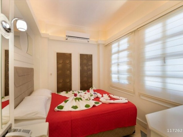 kaleici-hotel-for-sale-in-the-old-city-castle-rooms-22-beds-44-big-5