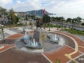 hotels-for-sale-in-alanya-as-soon-as-you-buy-you-will-win-small-1