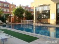 hotels-for-sale-in-alanya-as-soon-as-you-buy-you-will-win-small-8