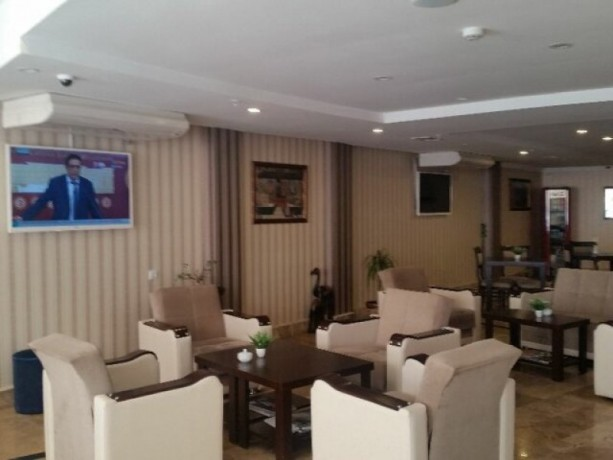 3-star-hotel-for-sale-in-antalya-central-big-4