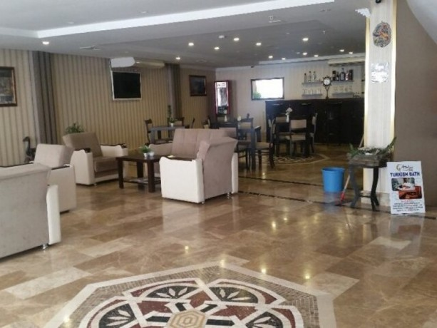 3-star-hotel-for-sale-in-antalya-central-big-2