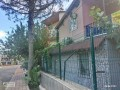18-room-hostel-for-sale-in-800m2-land-in-goynuk-in-antalya-small-14