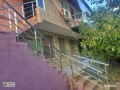 18-room-hostel-for-sale-in-800m2-land-in-goynuk-in-antalya-small-1