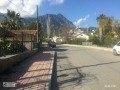 18-room-hostel-for-sale-in-800m2-land-in-goynuk-in-antalya-small-0