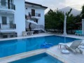 18-room-hostel-for-sale-in-800m2-land-in-goynuk-in-antalya-small-4