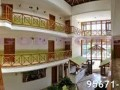 kemer-center-star-hotel-for-sale-with-30-rooms-small-7