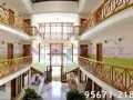 kemer-center-star-hotel-for-sale-with-30-rooms-small-3