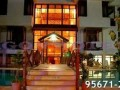 kemer-center-star-hotel-for-sale-with-30-rooms-small-8