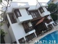 kemer-center-star-hotel-for-sale-with-30-rooms-small-5