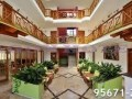 kemer-center-star-hotel-for-sale-with-30-rooms-small-12