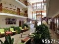 kemer-center-star-hotel-for-sale-with-30-rooms-small-1