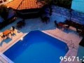 kemer-center-star-hotel-for-sale-with-30-rooms-small-4