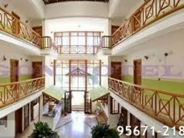 kemer-center-star-hotel-for-sale-with-30-rooms-big-3