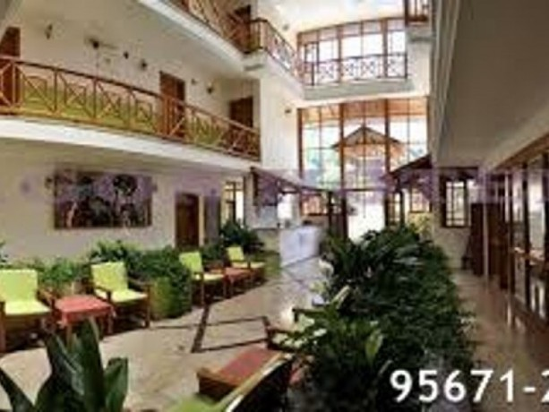 kemer-center-star-hotel-for-sale-with-30-rooms-big-1