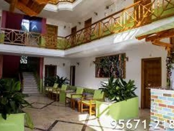 kemer-center-star-hotel-for-sale-with-30-rooms-big-10
