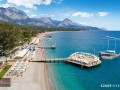 5-star-hotel-rooms-300-beds-1000-in-the-arch-kemer-beach-antalya-small-6