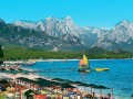 5-star-hotel-rooms-300-beds-1000-in-the-arch-kemer-beach-antalya-small-2