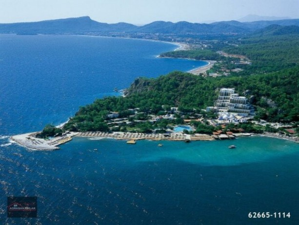 5-star-hotel-rooms-300-beds-1000-in-the-arch-kemer-beach-antalya-big-4