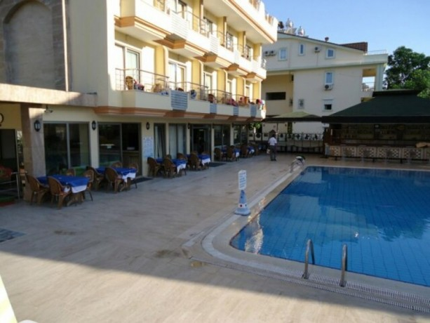 super-price-emergency-sale-hotel-in-kemer-big-0