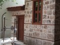 zero-for-sale-boutique-hotel-in-kaleici-old-city-antalya-cenrum-small-9