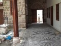 zero-for-sale-boutique-hotel-in-kaleici-old-city-antalya-cenrum-small-7