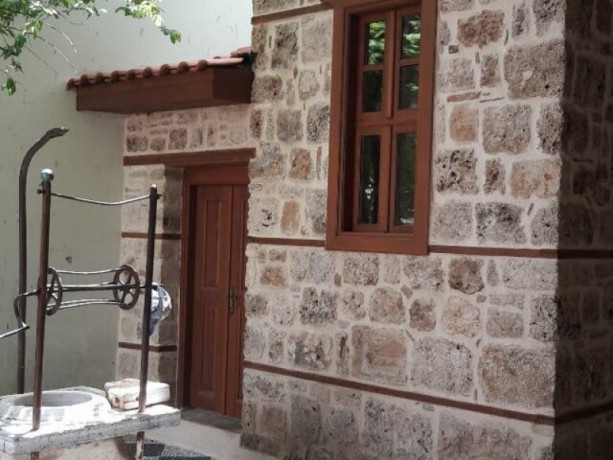 zero-for-sale-boutique-hotel-in-kaleici-old-city-antalya-cenrum-big-9