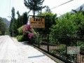 kemer-beach-resort-and-marina-hotel-for-sale-turkey-small-2