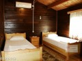 kemer-beach-resort-and-marina-hotel-for-sale-turkey-small-17