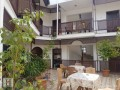 3-story-historical-texture-hostel-for-sale-in-antalya-castle-small-15
