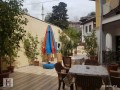 3-story-historical-texture-hostel-for-sale-in-antalya-castle-small-1