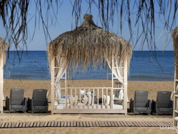 alanya-center-for-sale-6-dm-tapulu-camping-beach-club-big-10