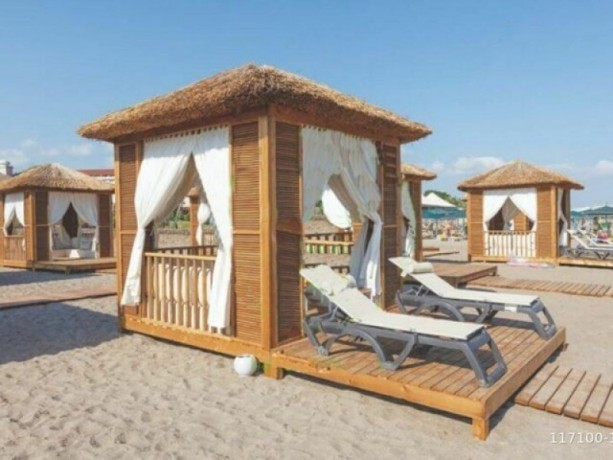 alanya-center-for-sale-6-dm-tapulu-camping-beach-club-big-4