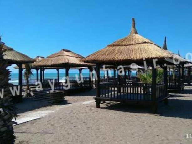 alanya-center-for-sale-6-dm-tapulu-camping-beach-club-big-11